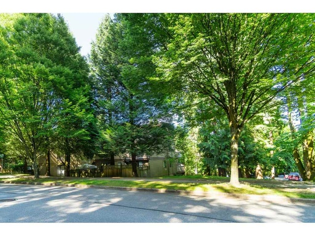 203 9154 SATURNA DRIVE - Simon Fraser Hills Apartment/Condo for sale, 2 Bedrooms (R2470068) #23