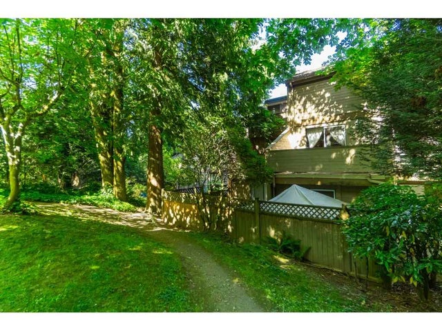 203 9154 SATURNA DRIVE - Simon Fraser Hills Apartment/Condo for sale, 2 Bedrooms (R2470068) #24