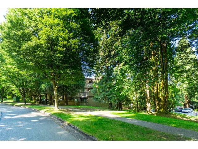 203 9154 SATURNA DRIVE - Simon Fraser Hills Apartment/Condo for sale, 2 Bedrooms (R2470068) #25