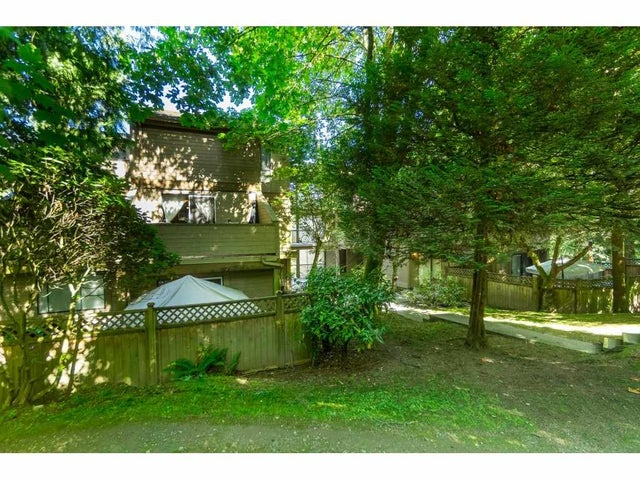 203 9154 SATURNA DRIVE - Simon Fraser Hills Apartment/Condo for sale, 2 Bedrooms (R2470068) #26