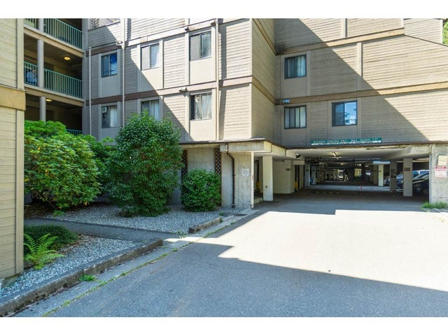 203 9154 SATURNA DRIVE - Simon Fraser Hills Apartment/Condo for sale, 2 Bedrooms (R2470068) #2