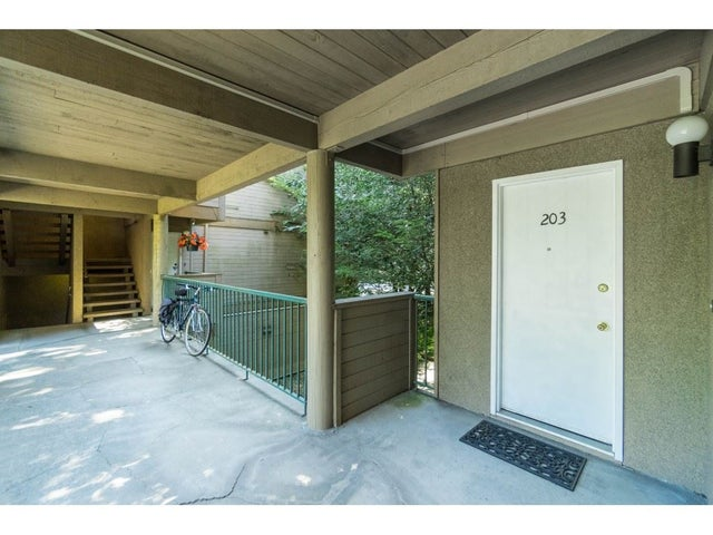 203 9154 SATURNA DRIVE - Simon Fraser Hills Apartment/Condo for sale, 2 Bedrooms (R2470068) #3
