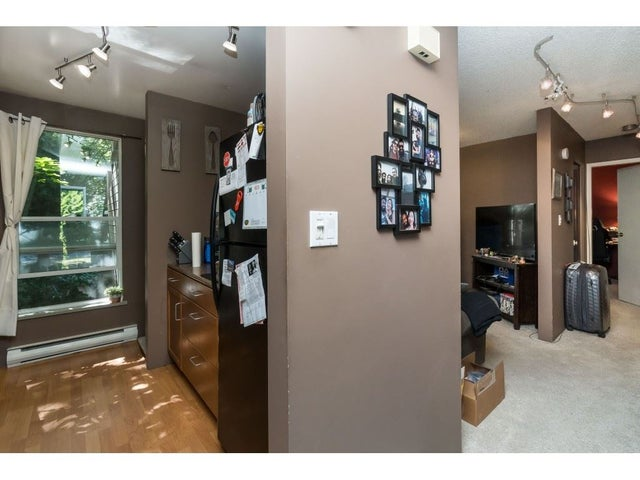 203 9154 SATURNA DRIVE - Simon Fraser Hills Apartment/Condo for sale, 2 Bedrooms (R2470068) #4
