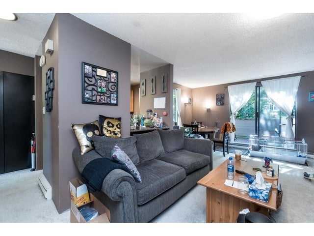 203 9154 SATURNA DRIVE - Simon Fraser Hills Apartment/Condo for sale, 2 Bedrooms (R2470068) #8