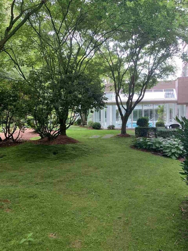 312 1327 E KEITH ROAD - Lynnmour Apartment/Condo for sale, 1 Bedroom (R2479259) #23