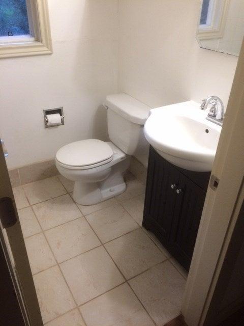 37953 WESTWAY AVENUE - Valleycliffe Fourplex for sale, 8 Bedrooms (R2515901) #13
