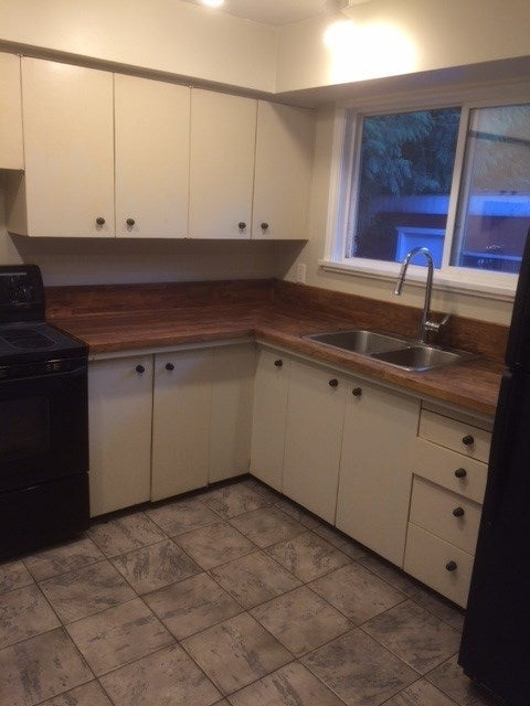 37953 WESTWAY AVENUE - Valleycliffe Fourplex for sale, 8 Bedrooms (R2515901) #16