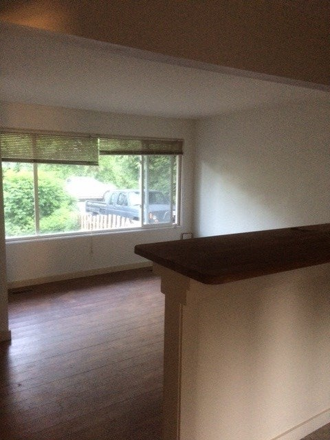 37953 WESTWAY AVENUE - Valleycliffe Fourplex for sale, 8 Bedrooms (R2515901) #19