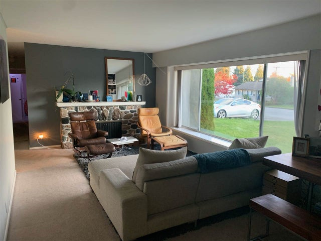1470 W 15TH STREET - Norgate House/Single Family for sale, 6 Bedrooms (R2532735) #10