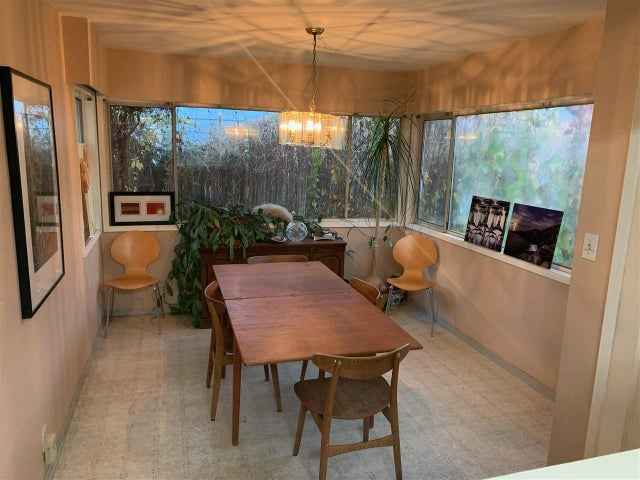 1470 W 15TH STREET - Norgate House/Single Family for sale, 6 Bedrooms (R2532735) #11