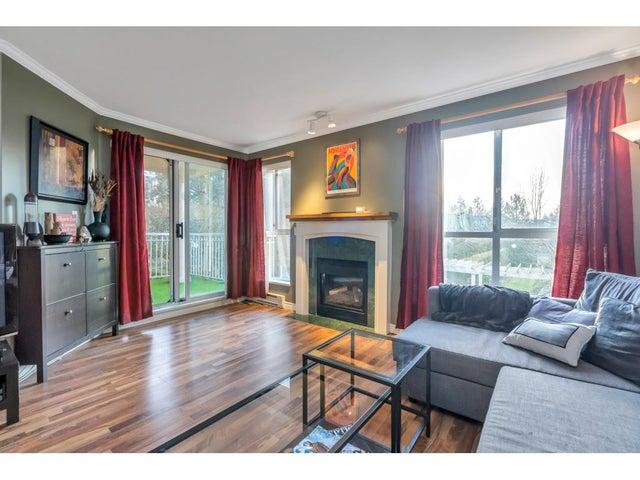 215 13733 74 AVENUE - East Newton Apartment/Condo for sale, 2 Bedrooms (R2546134) #10