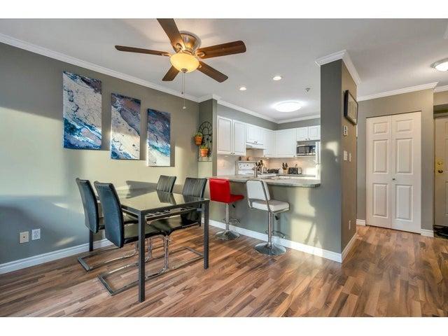215 13733 74 AVENUE - East Newton Apartment/Condo for sale, 2 Bedrooms (R2546134) #11
