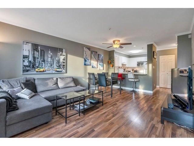 215 13733 74 AVENUE - East Newton Apartment/Condo for sale, 2 Bedrooms (R2546134) #12