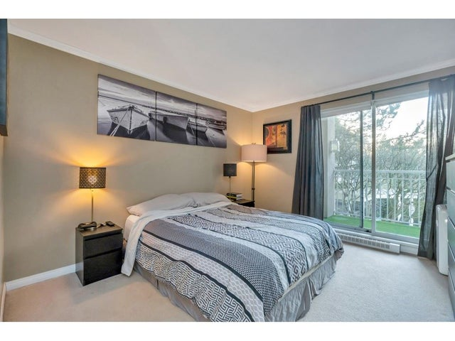 215 13733 74 AVENUE - East Newton Apartment/Condo for sale, 2 Bedrooms (R2546134) #14
