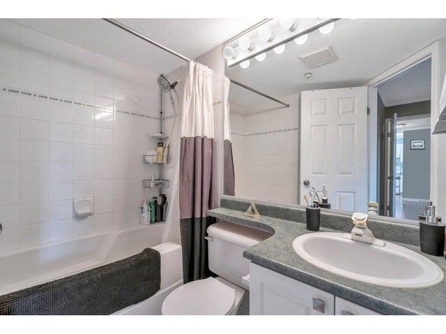 215 13733 74 AVENUE - East Newton Apartment/Condo for sale, 2 Bedrooms (R2546134) #15