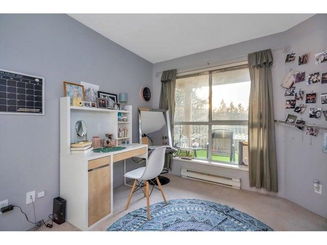 215 13733 74 AVENUE - East Newton Apartment/Condo for sale, 2 Bedrooms (R2546134) #16