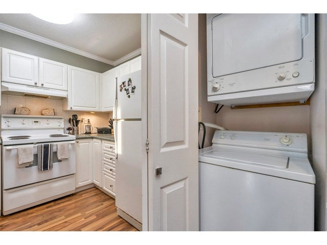 215 13733 74 AVENUE - East Newton Apartment/Condo for sale, 2 Bedrooms (R2546134) #18