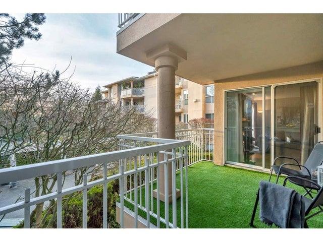 215 13733 74 AVENUE - East Newton Apartment/Condo for sale, 2 Bedrooms (R2546134) #19