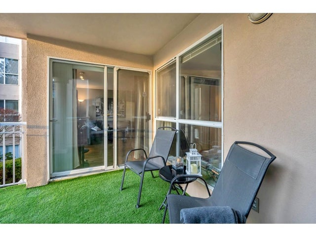 215 13733 74 AVENUE - East Newton Apartment/Condo for sale, 2 Bedrooms (R2546134) #20