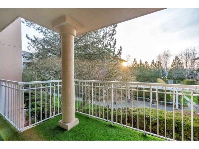215 13733 74 AVENUE - East Newton Apartment/Condo for sale, 2 Bedrooms (R2546134) #21