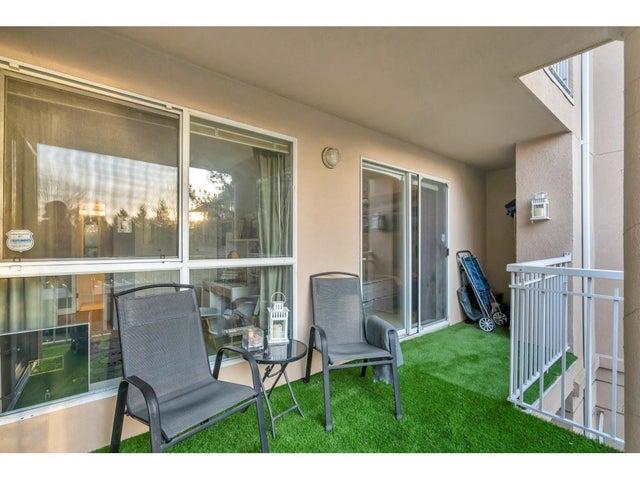 215 13733 74 AVENUE - East Newton Apartment/Condo for sale, 2 Bedrooms (R2546134) #22