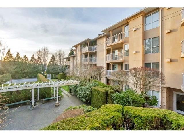 215 13733 74 AVENUE - East Newton Apartment/Condo for sale, 2 Bedrooms (R2546134) #23