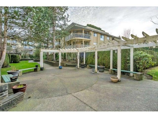 215 13733 74 AVENUE - East Newton Apartment/Condo for sale, 2 Bedrooms (R2546134) #24