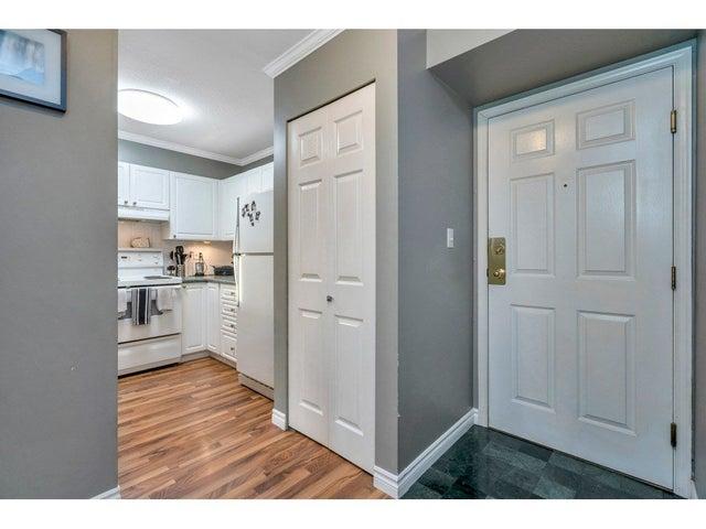 215 13733 74 AVENUE - East Newton Apartment/Condo for sale, 2 Bedrooms (R2546134) #4