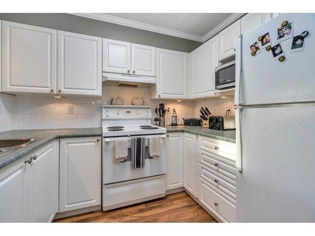 215 13733 74 AVENUE - East Newton Apartment/Condo for sale, 2 Bedrooms (R2546134) #5