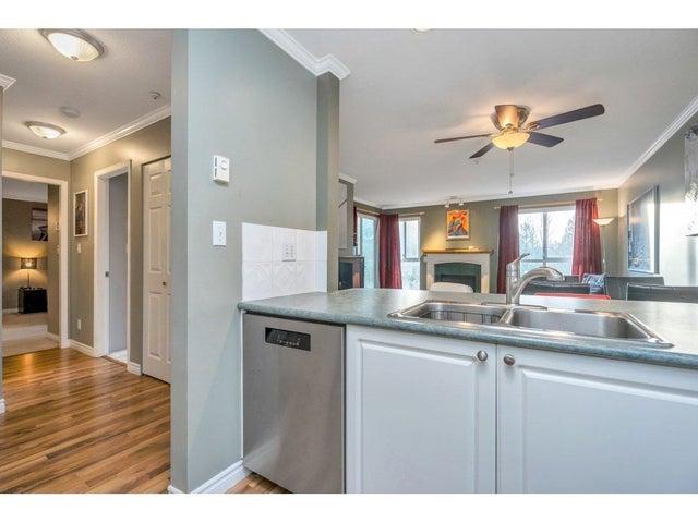 215 13733 74 AVENUE - East Newton Apartment/Condo for sale, 2 Bedrooms (R2546134) #6
