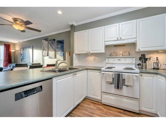 215 13733 74 AVENUE - East Newton Apartment/Condo for sale, 2 Bedrooms (R2546134) #7