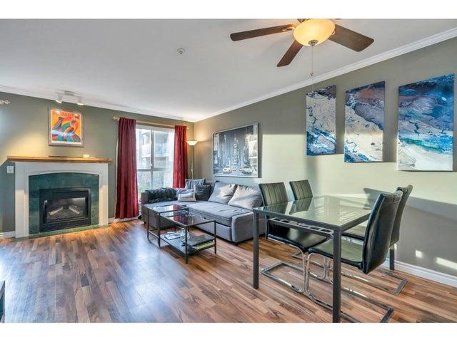 215 13733 74 AVENUE - East Newton Apartment/Condo for sale, 2 Bedrooms (R2546134) #8