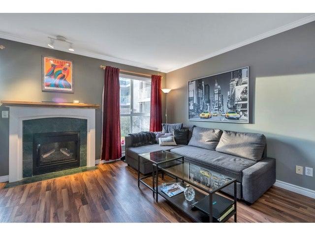 215 13733 74 AVENUE - East Newton Apartment/Condo for sale, 2 Bedrooms (R2546134) #9