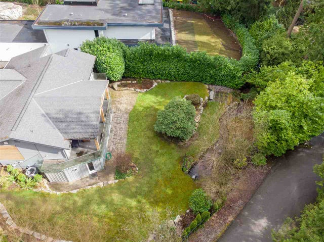3660 WESTMOUNT ROAD - Westmount WV House/Single Family for sale, 4 Bedrooms (R2547379) #24