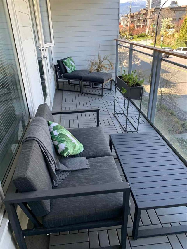 314 221 E 3RD STREET - Lower Lonsdale Apartment/Condo for sale, 1 Bedroom (R2564171) #17