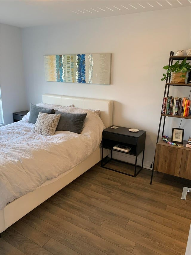 314 221 E 3RD STREET - Lower Lonsdale Apartment/Condo for sale, 1 Bedroom (R2564171) #19