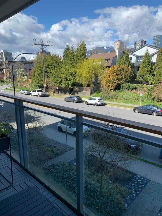 314 221 E 3RD STREET - Lower Lonsdale Apartment/Condo for sale, 1 Bedroom (R2564171) #20
