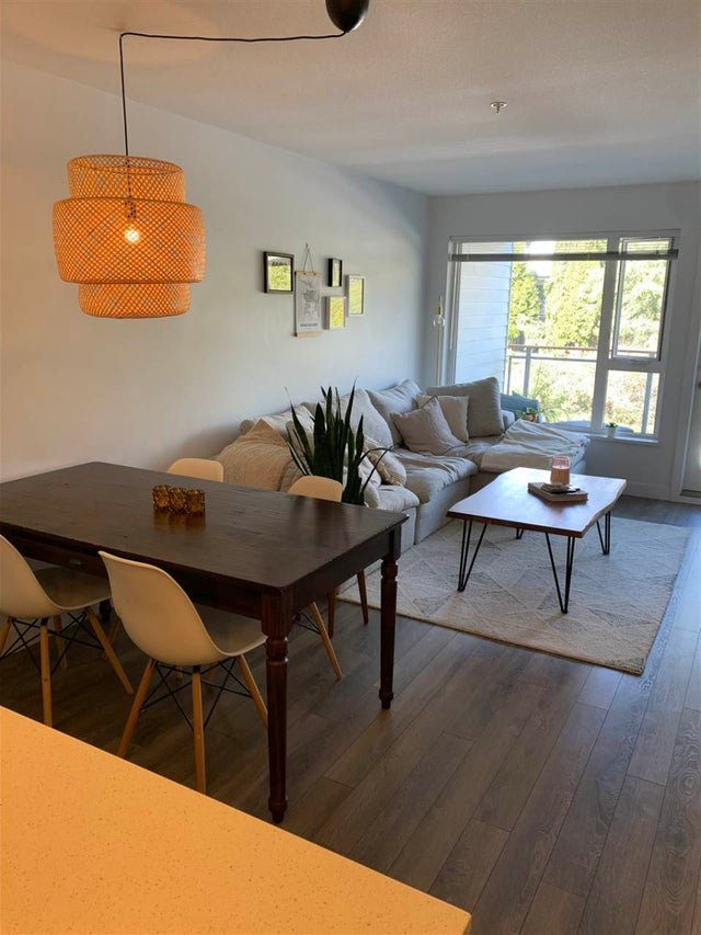 314 221 E 3RD STREET - Lower Lonsdale Apartment/Condo for sale, 1 Bedroom (R2564171) #21