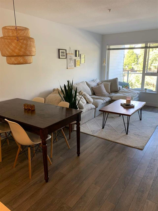 314 221 E 3RD STREET - Lower Lonsdale Apartment/Condo for sale, 1 Bedroom (R2564171) #24