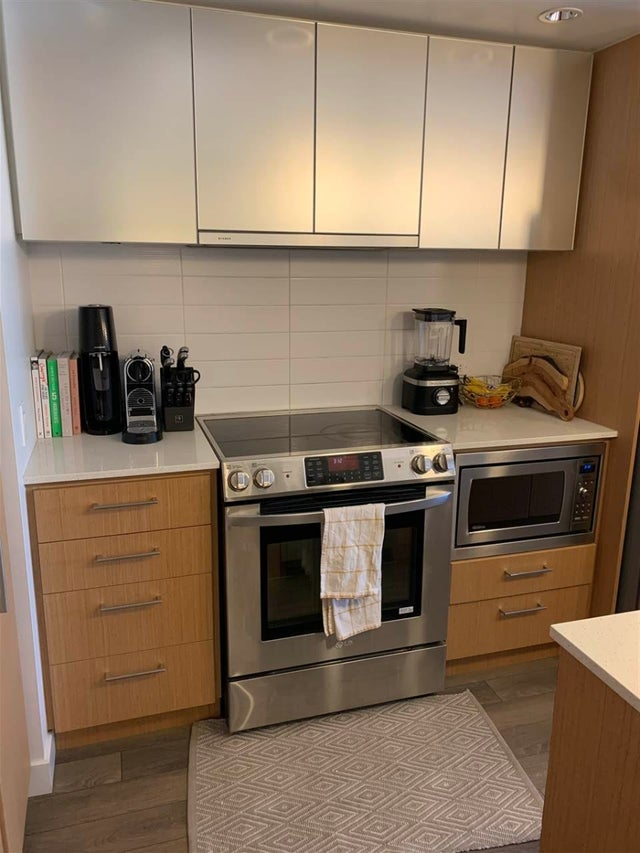 314 221 E 3RD STREET - Lower Lonsdale Apartment/Condo for sale, 1 Bedroom (R2564171) #26