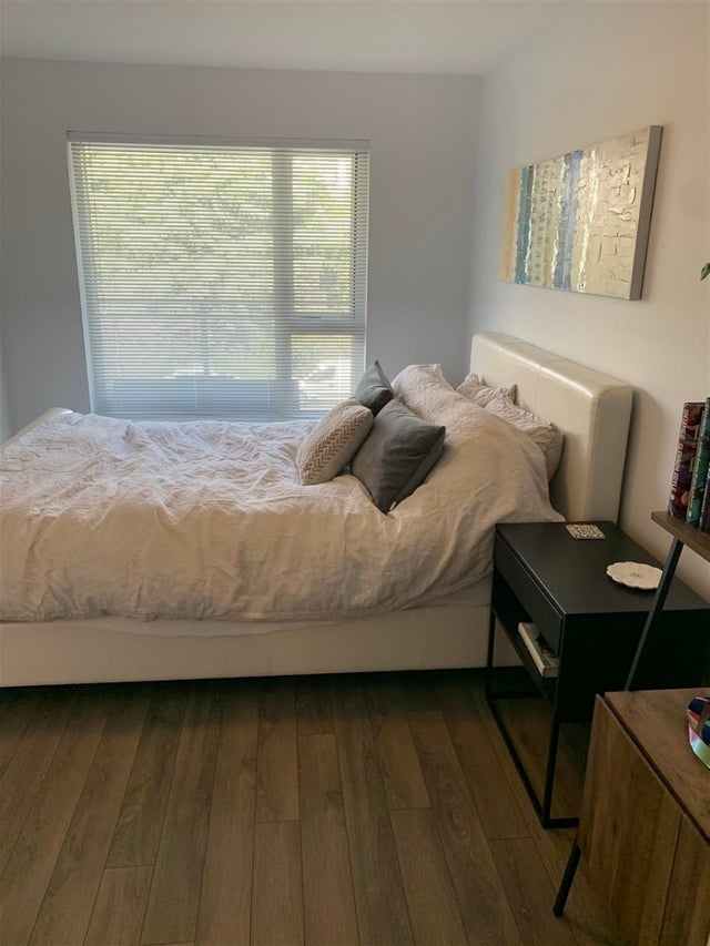 314 221 E 3RD STREET - Lower Lonsdale Apartment/Condo for sale, 1 Bedroom (R2564171) #27