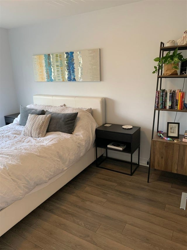 314 221 E 3RD STREET - Lower Lonsdale Apartment/Condo for sale, 1 Bedroom (R2564171) #29