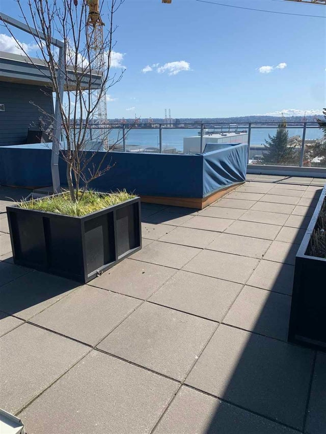 314 221 E 3RD STREET - Lower Lonsdale Apartment/Condo for sale, 1 Bedroom (R2564171) #2