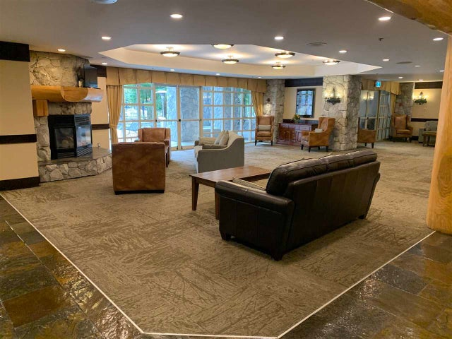 621 4899 PAINTED CLIFF ROAD - Benchlands Apartment/Condo for sale, 2 Bedrooms (R2579084) #15