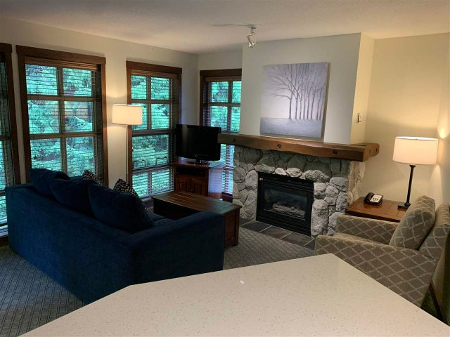 621 4899 PAINTED CLIFF ROAD - Benchlands Apartment/Condo for sale, 2 Bedrooms (R2579084) #17