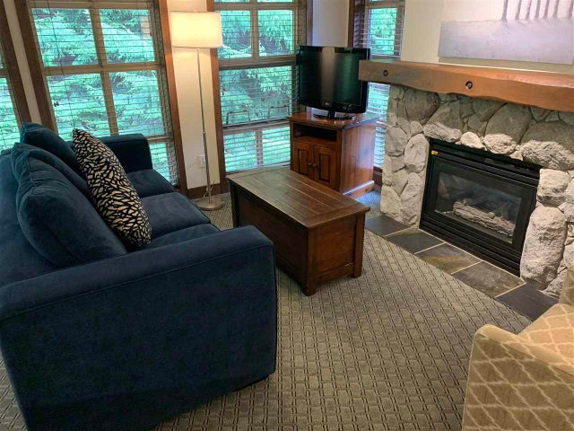 621 4899 PAINTED CLIFF ROAD - Benchlands Apartment/Condo for sale, 2 Bedrooms (R2579084) #18