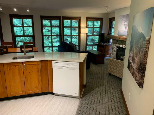 621 4899 PAINTED CLIFF ROAD - Benchlands Apartment/Condo for sale, 2 Bedrooms (R2579084) #19