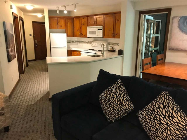 621 4899 PAINTED CLIFF ROAD - Benchlands Apartment/Condo for sale, 2 Bedrooms (R2579084) #29