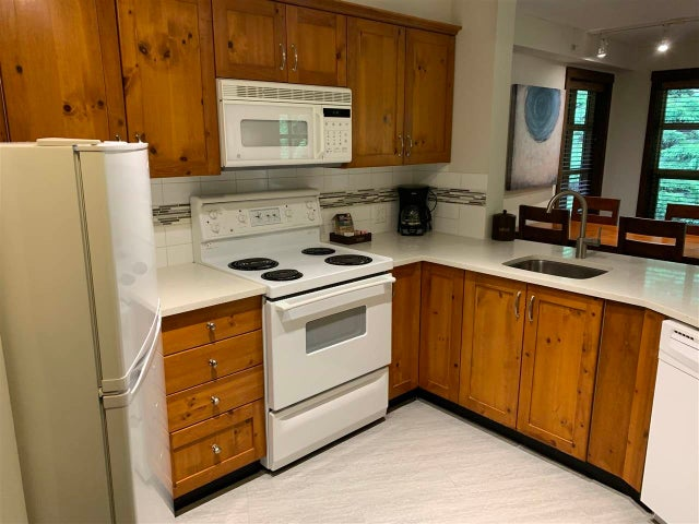 621 4899 PAINTED CLIFF ROAD - Benchlands Apartment/Condo for sale, 2 Bedrooms (R2579084) #32