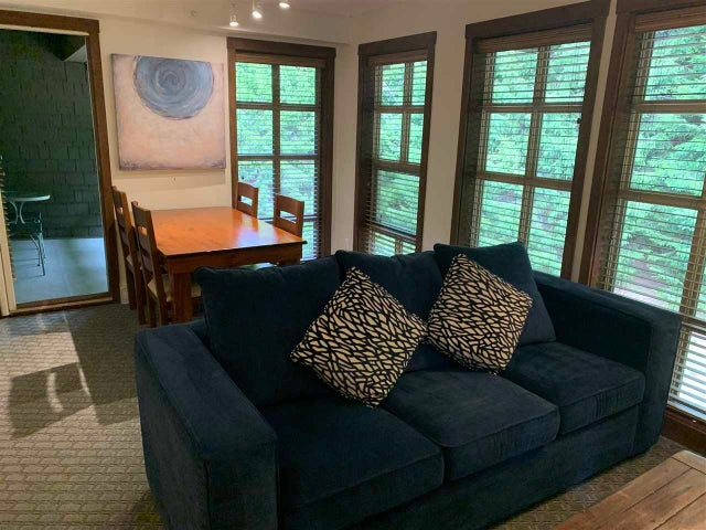621 4899 PAINTED CLIFF ROAD - Benchlands Apartment/Condo for sale, 2 Bedrooms (R2579084) #33